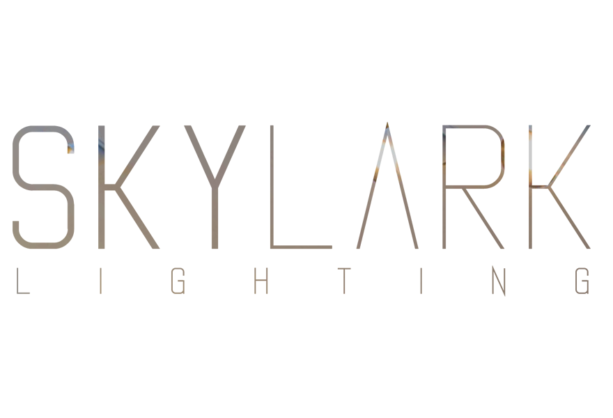skylark_bgr2