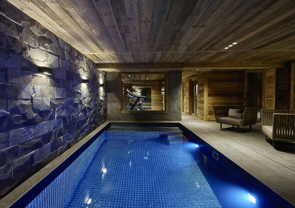 BOXX_private_residence___architect_refuge_megève___france_no_photographer
