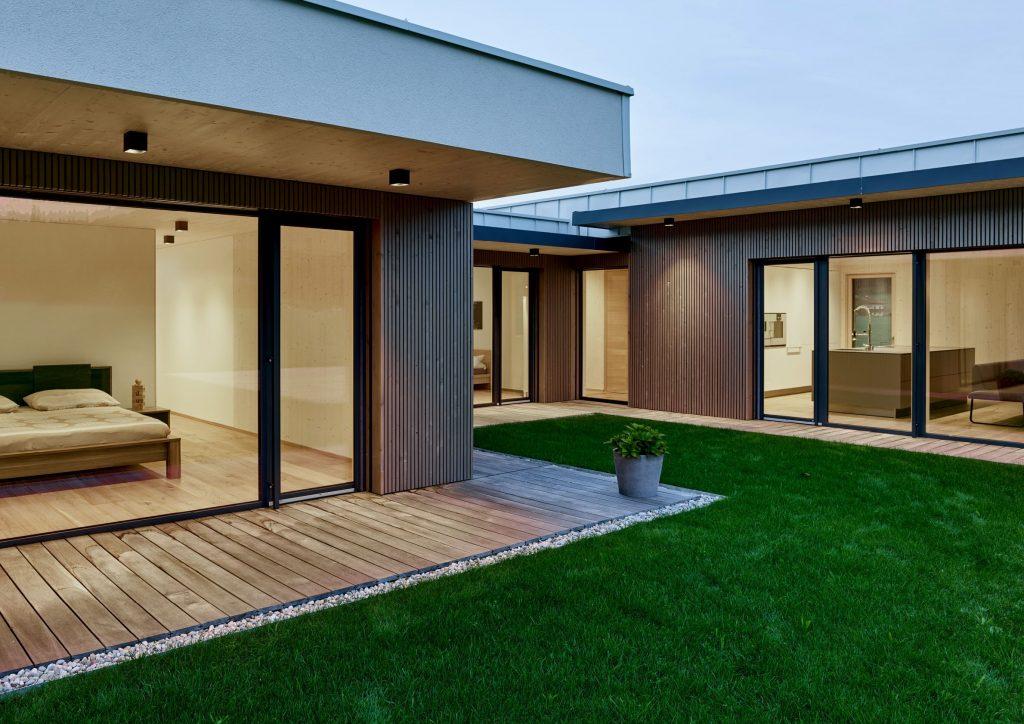BOX_private_residence___planungsatelier_schörghofer_austria_@kurt_hoerbst