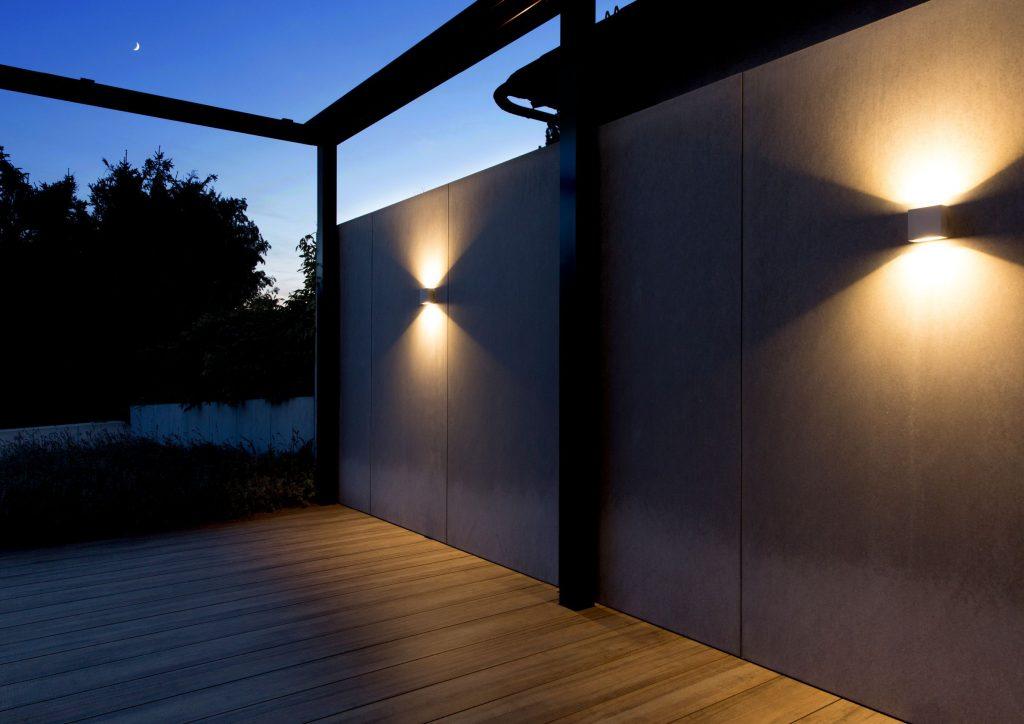 CENTRAL_private_residence___architect_killian_gartner___interior_&_light_design_rooms_atelier_austria_@christoph_steinbauer