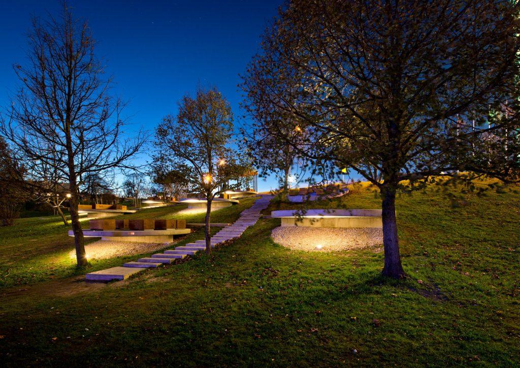 CHART_river_front___a2sm_architects_vilnius___lithuania__©leonas_garbaciauskas