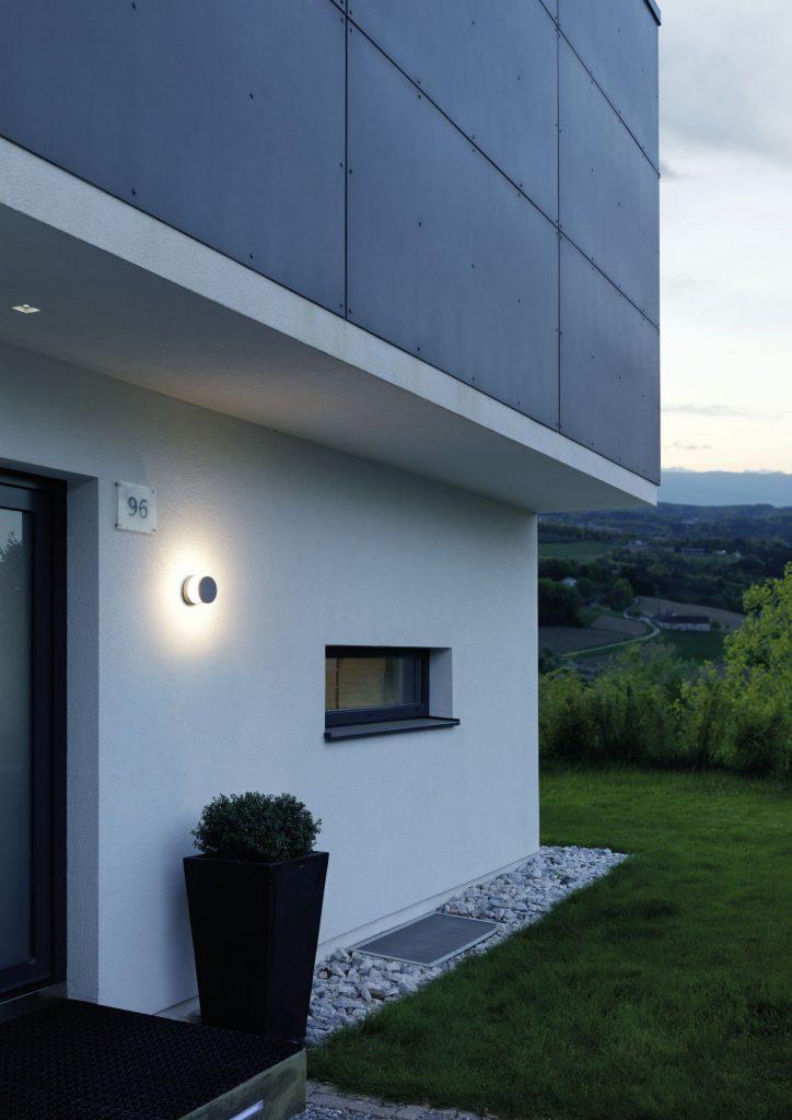 GETTON_private_residence_austria_@paul_ott
