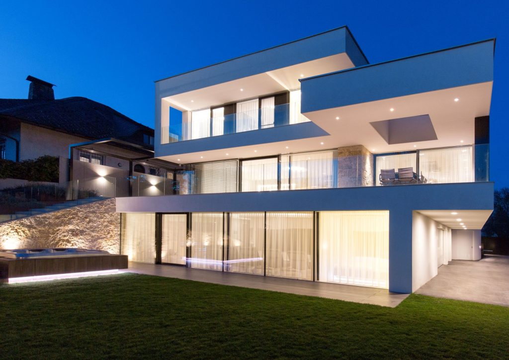 INTRA_private_residence___architect_killian_gartner___interior_&_light_design_rooms_atelier_austria_@christoph_steinbauer