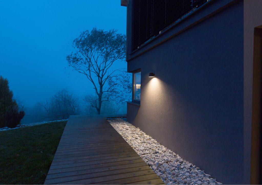 JELI_private_residence_austria_@christoph_steinbauer