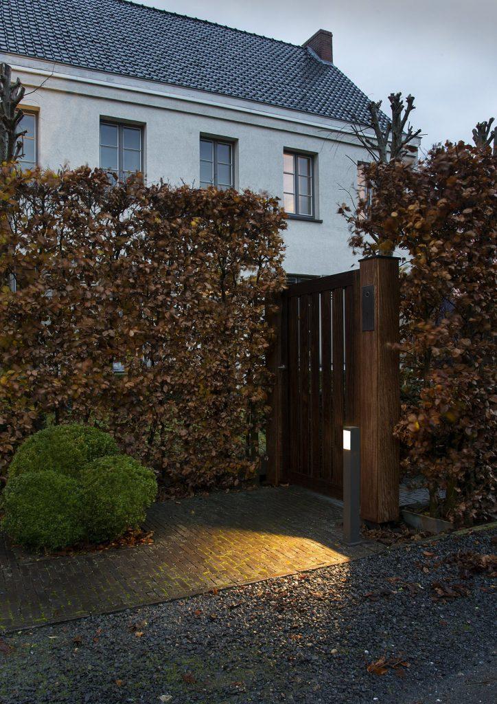 LINUS_private_residence___belgium_@kris_dekeijser