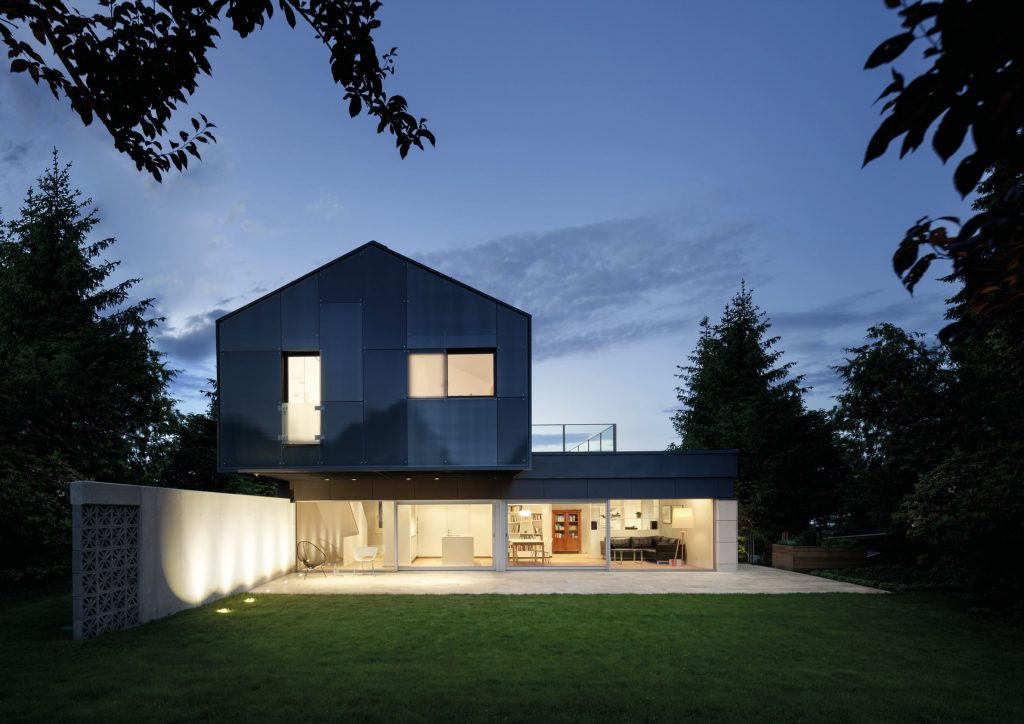 MAP_ASYM_private_residence___spado_architects_austria_@kurt_kuball