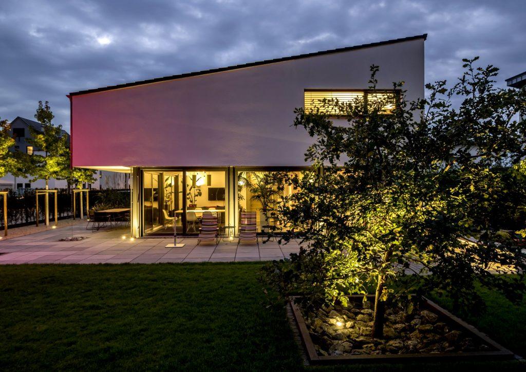 MAP_private_residence___architect_lichtwerte_frankfurt_darmstadt___germany_@alexander_schwarz