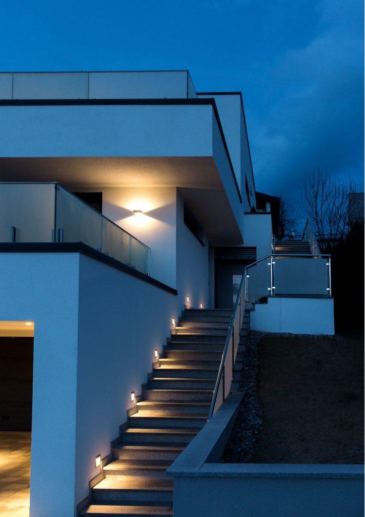 ORIS_private_residence_austria_@christoph_steinbauer