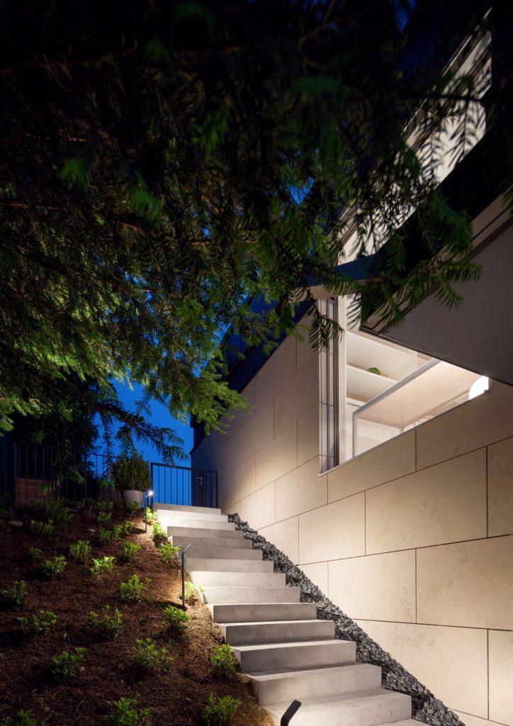 PACE_private_residence___spado_architects_austria__@kurt_kuball