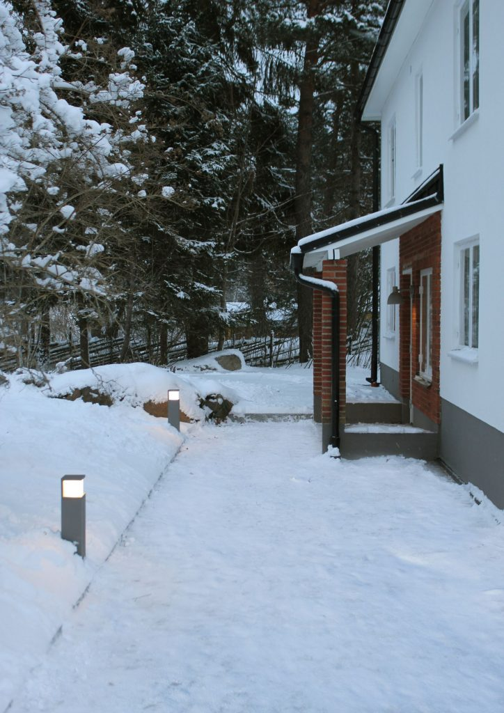 PALLUZ_C_private_residence_stockholm___sweden_no_photographer