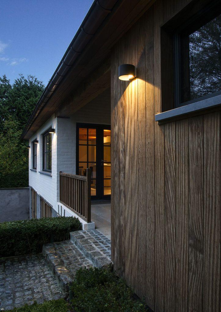 RAY_private_residence___architect_dominique_vande_kerckhove_wortegem___belgium_@kris_dekeijser