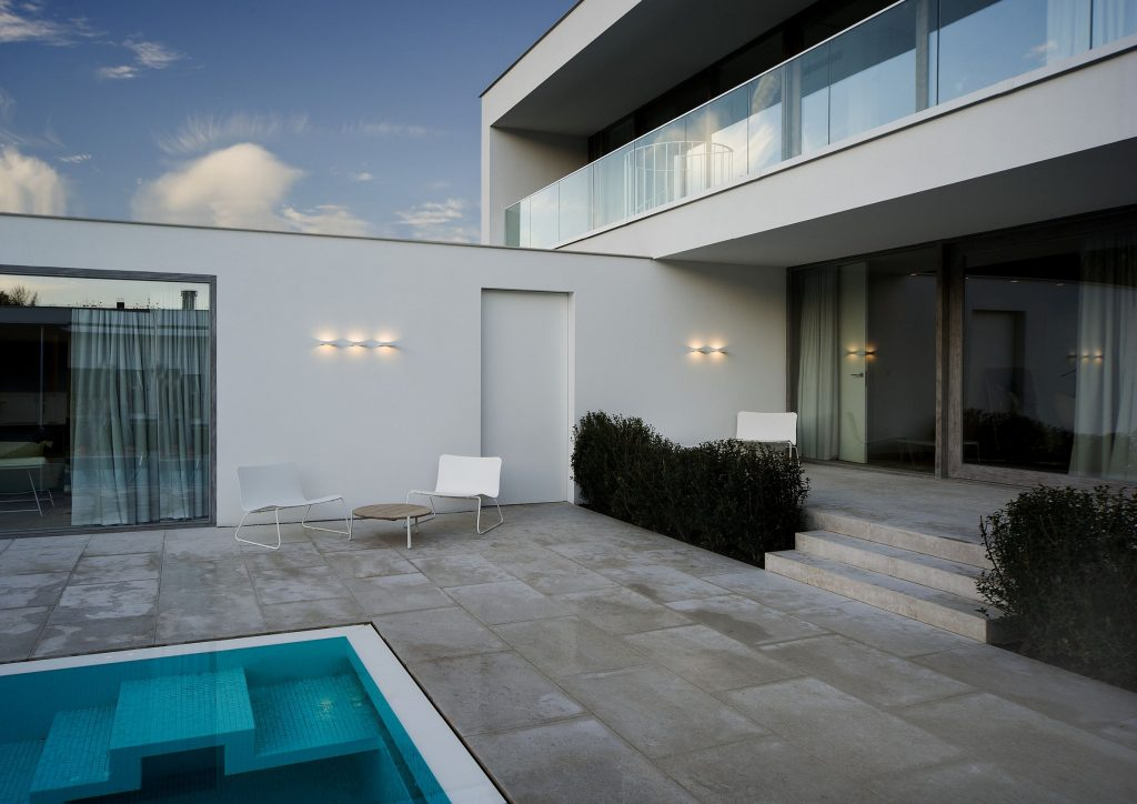SMILE_private_residence___salens_architecten_brugge___belgium_@kris_dekeijser