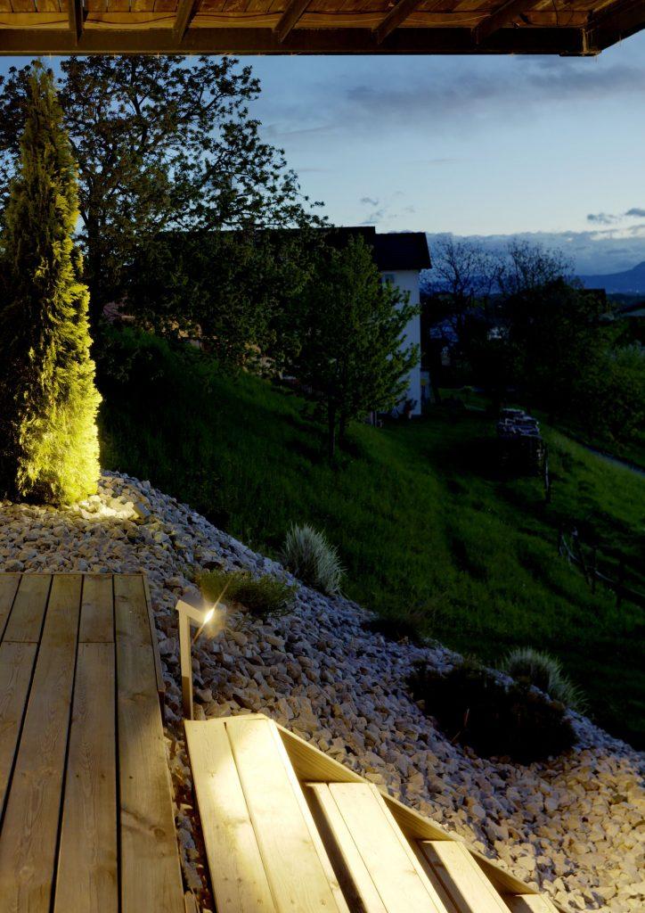 STAKE_private_residence_austria_@paul_ott