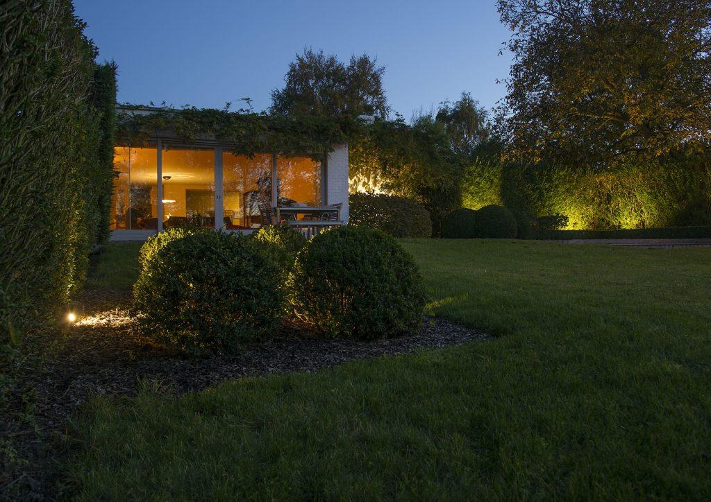STIPO_private_residence_lauwe___belgium_@kris_dekeijser