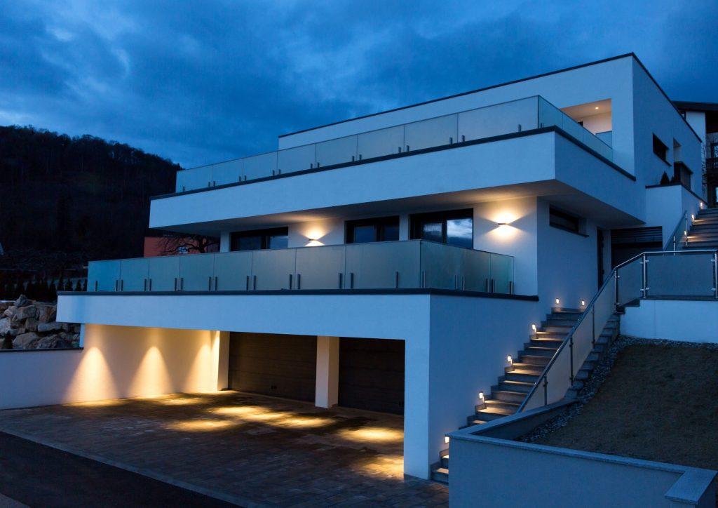 TAPE_private_residence_austria_@christoph_steinbauer