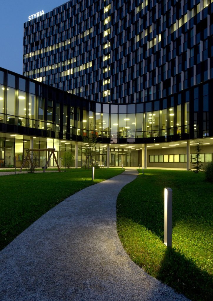 TAPE_styria_media_center___architektur_consult_zt___Lichtplaner_vedder_graz___austria_@christoph_steinbauer