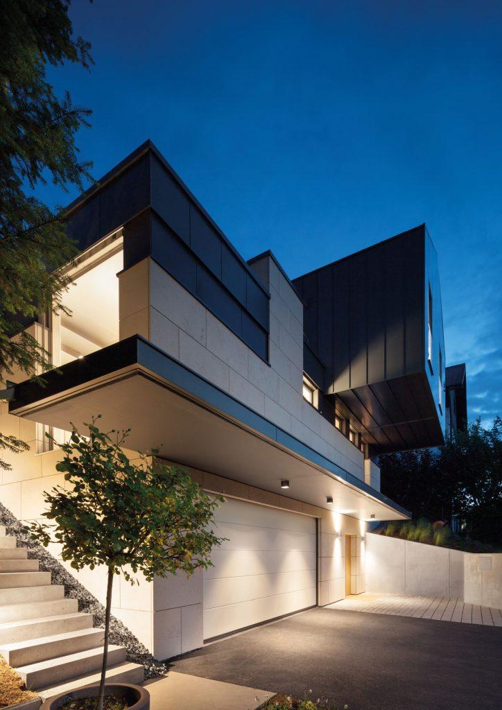 TUBE_CARRE_private_residence___spado_architects_austria_@kurt_kuball