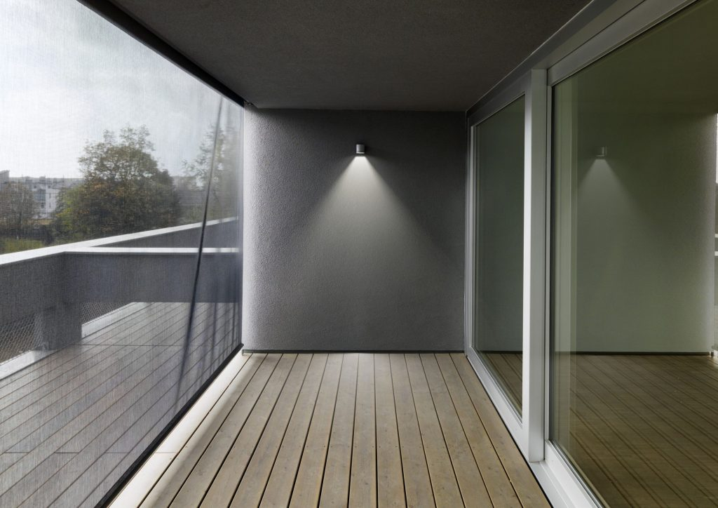 TUBE_private_residence___innocad_architektur_zt_gmbh_austria_@paul_ott